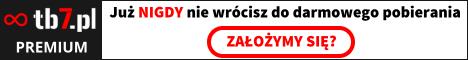 sc7.pl - sklep z kontami premium za smsa