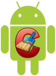 CCleaner Professional For Android 1.22.96 [.APK][Android]