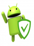 Adguard Premium 2.11.81 Final [.APK][Android]