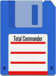 Total Commander 9.12 Final MULTI-PL