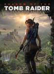 Shadow of the Tomb Raider Croft Edition (2018) ALIEN Repack / Polska Wersja Językowa